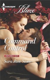 Command Control