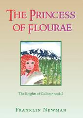 The Princess of Flourae