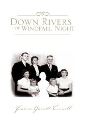 Down Rivers Of Windfall Night Book PDF