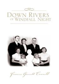 Down Rivers Of Windfall Night