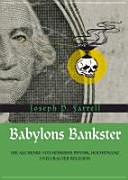 Babylons Bankster PDF