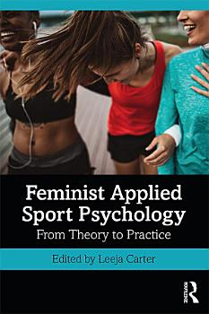 Feminist Applied Sport Psychology PDF