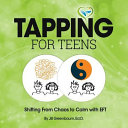 Tapping for Teens