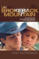On Brokeback Mountain PDF