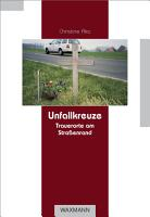 Unfallkreuze PDF