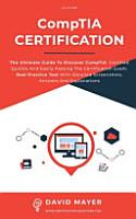 CompTIA Certification PDF