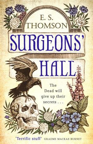 Surgeons    Hall