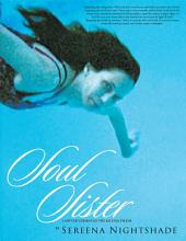 Soul Sister: A softer version of The Killing Fields