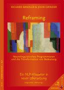 Reframing PDF