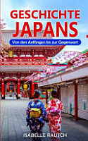Geschichte Japans PDF