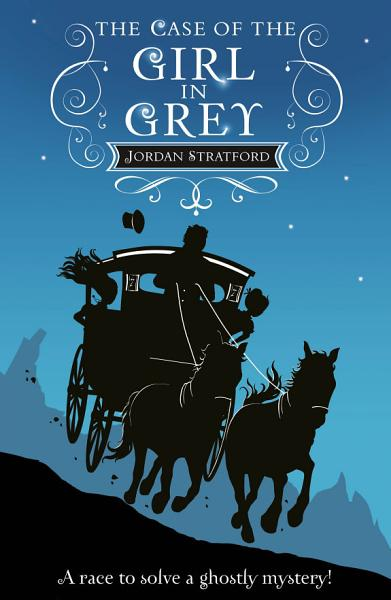 Download The Case of the Girl in Grey Book