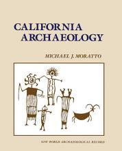 California Archaeology PDF