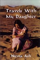 Travels with my Daughter PDF