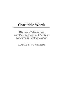 Charitable Words PDF