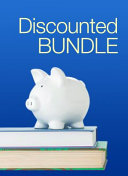 Complete Connected Educators Series Bundle PDF