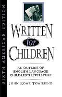 Written for Children PDF