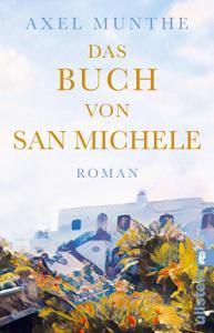 Das Buch von San Michele PDF