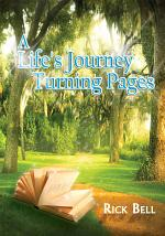 A Life's Journey Turning Pages