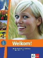 Welkom  Niederl  ndisch f  r Anf  nger  Lehrbuch mit Audio CD PDF