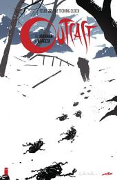 Outcast By Kirkman & Azaceta #22