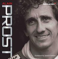 Alain Prost PDF