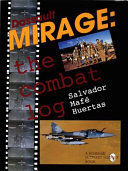 Dassault Mirage PDF