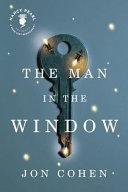 The Man in the Window PDF