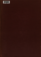 The Royal Academy of Arts: A Complete Dictionary of Contributors and Their Work from Its Foundation in 1769 to 1904, Volume 3