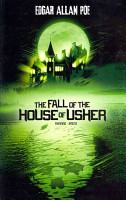 The Fall of the House of Usher PDF