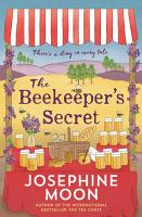 The Beekeeper s Secret PDF
