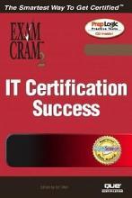 IT Certification Success Exam Cram 2 PDF