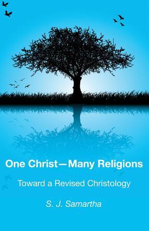 One Christ  Many Religions PDF