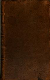 The Whole Works of the Reverend Mr. John Flavel ...