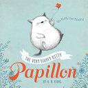 Papillon Book 1 The Very Fluffy Kitty Papillon