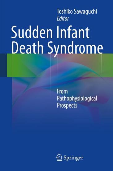 Sudden Infant Death Syndrome PDF