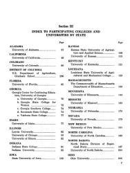 DOD Pamphlets PDF