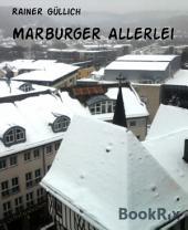 Marburger Allerlei