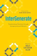 InterGenerate