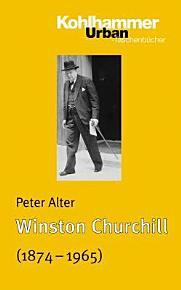 Winston Churchill  1874 1965  PDF