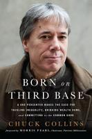 Born on Third Base PDF