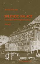 Splendid Palace PDF