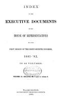 United States Congressional Serial Set PDF