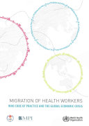 Migration of Health Workers