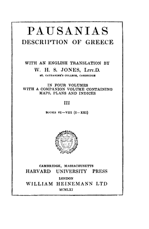 Description of Greece PDF