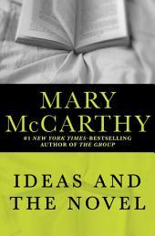 Ideas and the Novel