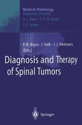 Diagnosis and Therapy of Spinal Tumors