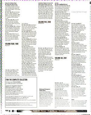 Film Score Monthly PDF