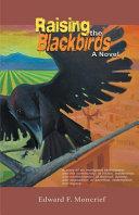 Raising the Blackbirds Book