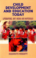 Child Development and Education Today PDF