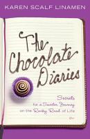 The Chocolate Diaries PDF